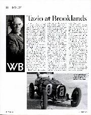 Page 90 of March 2004 issue thumbnail