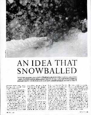 Page 50 of March 2004 archive issue thumbnail
