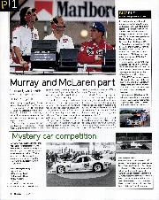 Page 10 of March 2005 issue thumbnail