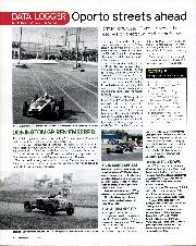 Page 110 of March 2005 issue thumbnail