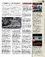 Archive issue March 2005 page 111 article thumbnail