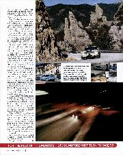 Archive issue March 2005 page 16 article thumbnail