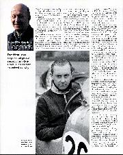 Archive issue March 2005 page 18 article thumbnail