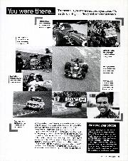 Archive issue March 2005 page 33 article thumbnail