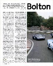 Archive issue March 2005 page 60 article thumbnail