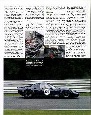 Archive issue March 2005 page 63 article thumbnail