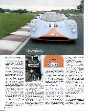 Archive issue March 2005 page 64 article thumbnail