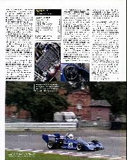 Archive issue March 2005 page 67 article thumbnail