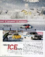 Page 12 of March 2006 issue thumbnail