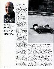 Page 14 of March 2006 issue thumbnail