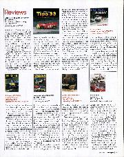 Page 19 of March 2006 issue thumbnail