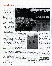 Page 22 of March 2006 issue thumbnail