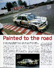 Page 58 of March 2006 issue thumbnail