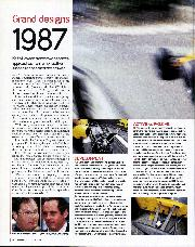 Page 64 of March 2006 issue thumbnail
