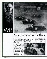 Page 82 of March 2006 issue thumbnail