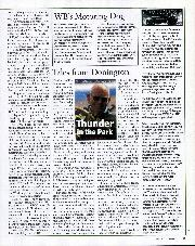 Page 83 of March 2006 issue thumbnail