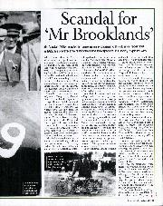 Page 85 of March 2006 issue thumbnail