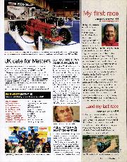 Page 9 of March 2006 issue thumbnail