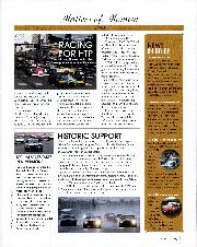 Page 11 of March 2007 issue thumbnail