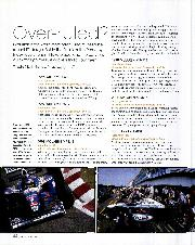 Page 44 of March 2007 issue thumbnail