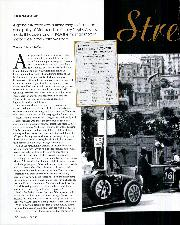 Page 62 of March 2007 issue thumbnail