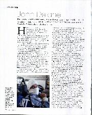Page 84 of March 2007 issue thumbnail
