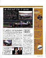 Page 9 of March 2007 issue thumbnail