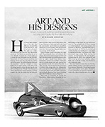 Archive issue March 2008 page 101 article thumbnail