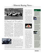 Page 127 of March 2008 issue thumbnail