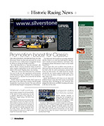 Page 128 of March 2008 issue thumbnail