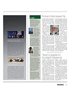 Archive issue March 2008 page 15 article thumbnail