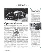 Page 152 of March 2008 issue thumbnail