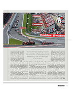 Archive issue March 2008 page 17 article thumbnail