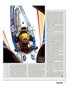 Archive issue March 2008 page 19 article thumbnail