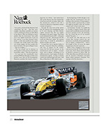 Archive issue March 2008 page 20 article thumbnail