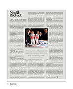 Archive issue March 2008 page 24 article thumbnail