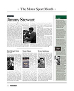 Archive issue March 2008 page 32 article thumbnail