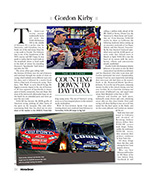 Page 34 of March 2008 issue thumbnail