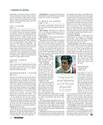 Archive issue March 2008 page 76 article thumbnail