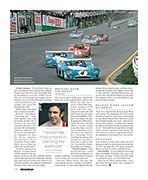 Archive issue March 2008 page 78 article thumbnail