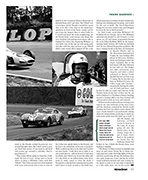 Archive issue March 2008 page 89 article thumbnail