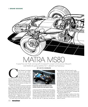 Page 80 of March 2008 archive issue thumbnail