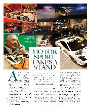Page 102 of March 2009 issue thumbnail