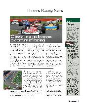 Page 107 of March 2009 issue thumbnail