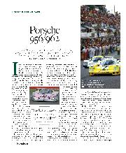 Page 118 of March 2009 issue thumbnail