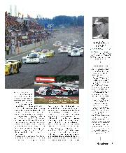 Page 119 of March 2009 issue thumbnail