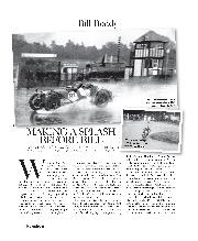 Page 136 of March 2009 issue thumbnail