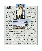 Archive issue March 2009 page 20 article thumbnail