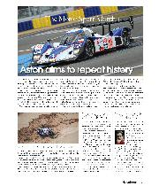 Page 25 of March 2009 issue thumbnail