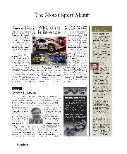Page 28 of March 2009 issue thumbnail